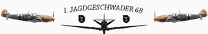 jg68_logo_web_300_weiss.jpg